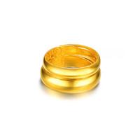 黄金对戒十大品牌排行榜