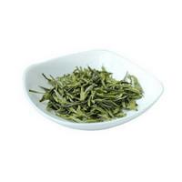 黄芽茶十大品牌排行榜