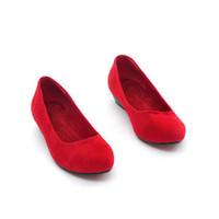 婚鞋平底十大品牌排行榜