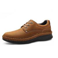 户外休闲鞋十大品牌排行榜