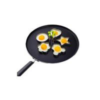 煎鸡蛋模具十大品牌排行榜