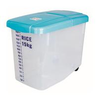 家用米桶十大品牌排行榜