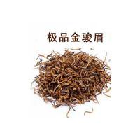 金俊眉红茶十大品牌排行榜