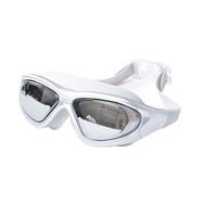 近视潜水眼镜十大品牌排行榜