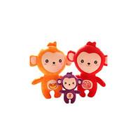 吉祥猴十大品牌排行榜