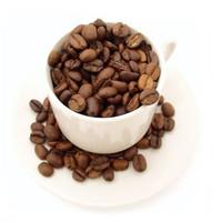 咖啡豆十大品牌排行榜