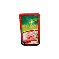 烤肉腌料十大品牌排行榜