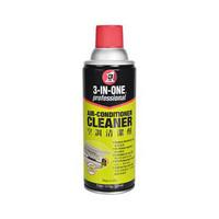 空调清洗剂十大品牌排行榜