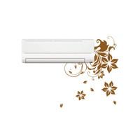 空调贴十大品牌排行榜