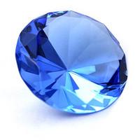 蓝钻石十大品牌排行榜