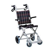 老人轮椅十大品牌排行榜