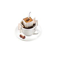 滤挂咖啡十大品牌排行榜