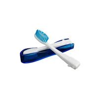 旅行牙刷十大品牌排行榜