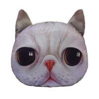 猫咪抱枕十大品牌排行榜