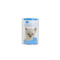 猫奶粉十大品牌排行榜