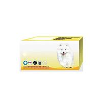 猫体内驱虫药十大品牌排行榜
