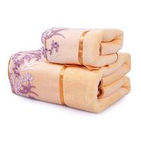 毛浴巾十大品牌排行榜