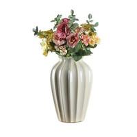 美式花瓶十大品牌排行榜