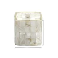棉签罐十大品牌排行榜