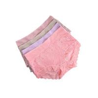 棉质内裤十大品牌排行榜