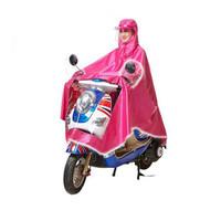 摩托车雨衣十大品牌排行榜