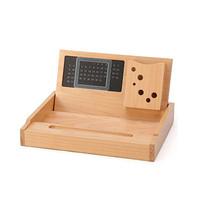 木质文具盒十大品牌排行榜