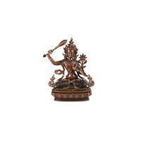 尼泊尔工艺品十大品牌排行榜