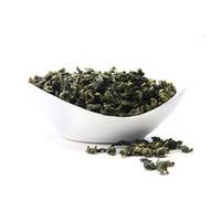浓香型茶叶十大品牌排行榜