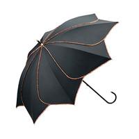女士伞十大品牌排行榜