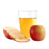 苹果茶十大品牌排行榜