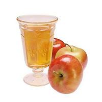 苹果酒十大品牌排行榜