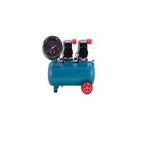 气泵空压机十大品牌排行榜
