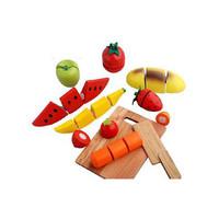 切菜玩具十大品牌排行榜