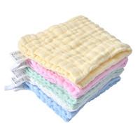 纱布毛巾十大品牌排行榜