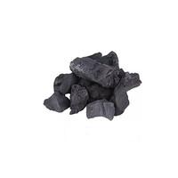 烧烤煤炭十大品牌排行榜
