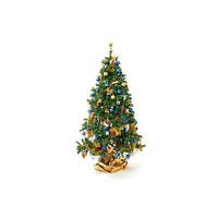 圣诞树十大品牌排行榜