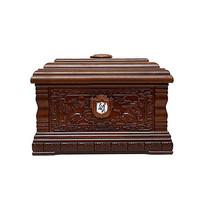 实木骨灰盒十大品牌排行榜