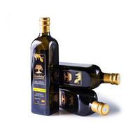食用橄榄油十大品牌排行榜