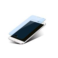 手机钢化膜十大品牌排行榜