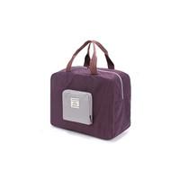 手提行李袋十大品牌排行榜