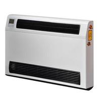 水空调十大品牌排行榜