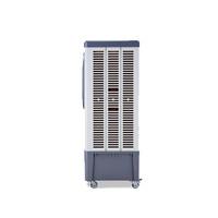 水冷空调扇十大品牌排行榜