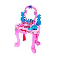 梳妆台玩具十大品牌排行榜