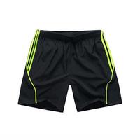 速干运动短裤十大品牌排行榜