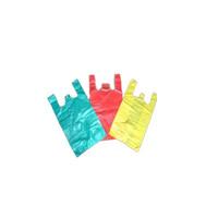 塑料袋定制十大品牌排行榜