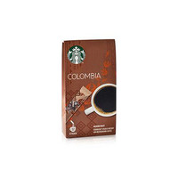 速溶咖啡十大品牌排行榜