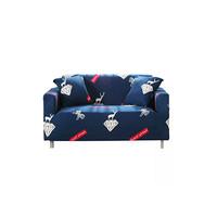 弹力沙发套十大品牌排行榜