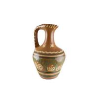 陶瓷罐十大品牌排行榜