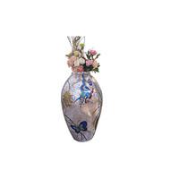 陶罐花瓶十大品牌排行榜