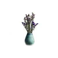 陶艺花瓶十大品牌排行榜